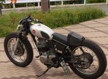 SR400SANDRACER2