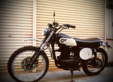 250TRVMX2