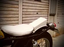 SR400SANDRACER3