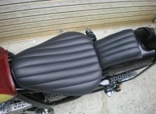 SR400SANDRACER1